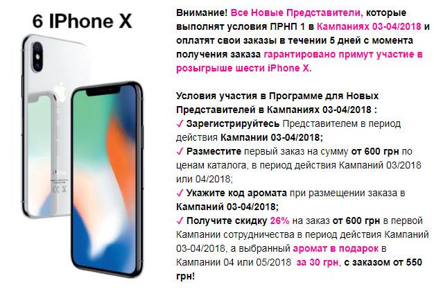 Ykr.net подать объявление в днепропетровске без регистрации продать запчасти б у подать объявление бесплатно