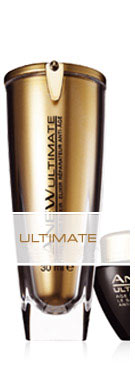 Линия ANEW ULTIMATE