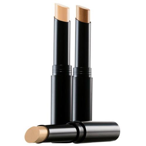 """Maскирующий карандаш """"Идеальный макияж"""""""