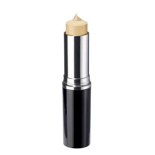 """Ультрамягкий тональный карандаш-мусс """"Идеальный макияж"""""""