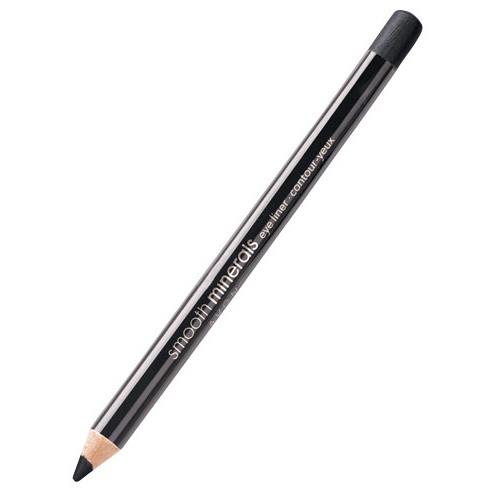 Минеральный карандаш для глаз