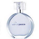 Туалетная вода Wish of Peace